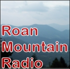 Roan Mountain Radio